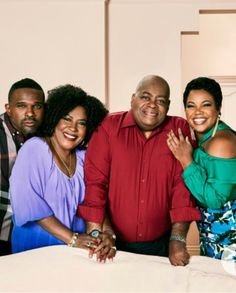Black Tv Shows, Old Tv Shows, Black Sitcoms, Black King And Queen, Tv Icon, Code Black, Black History Facts, Family Matters, African Diaspora