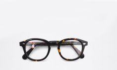 โพลาไรซ์    กรอบแว่นตา Brandname แว่นตา Miragh แว่นกันแดด เรย์แบน ราคา แว่นตากันแดดแฟชั่นราคาถูก แว่นตัดแสงคอม แว้นสายตา ราคา Contact Lens รายวัน กรอบแว่นตา Tag แว่นตา ยี่ห้อ Super ขายส่งคอนแทคเลนส์สายตา  http://saveprice.xn--m3chb8axtc0dfc2nndva.com/โพลาไรซ์.html