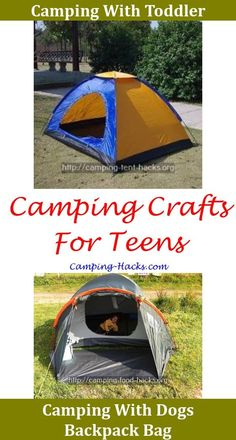 Camping Ideas For Adults Drinkingorganizing Gear Good IdeasCamping