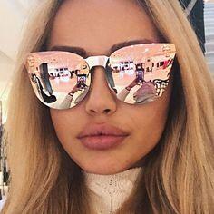 #sunglasses #gothic