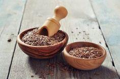 Вы узнаете в чем польза семян льна. Семена льна для очищения кишечника. Как принимать семена льна для очищения кишечника. Очищение кишечника мукой из семян льна