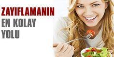 Fazla kilolarınızdan zahmet çekmeden kurtulmak ister misiniz? Diamond Life Slim Bitki Çayı ile kolayca zayıflamak mümkün. Sağlıklı kilo vermenin en kolay yolu Diamond Life Slim.