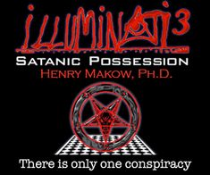 Colonial Elite Rules China for the Illuminati Conspiracy Theory Books, John Todd, Ritual Sacrifice, Satanic Rituals, Ayn Rand, The Rite, Freemasonry, New World Order, Spirit Guides