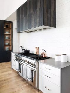 Oven Cleaning Hacks You Need to Try Stat