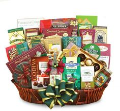 In Good Company Gift Basket https://api.shopstyle.com/action/apiVisitRetailer?id=611233080&pid=uid8100-34415590-43