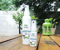 TUDTAD... hogy a napozó tejek flakonja PET anyagból készül? Ez azt jelenti, hogy, kimosás után szelektíven újrahasznosítható! ♻️ Shampoo, Personal Care, Bottle, Beauty, Self Care, Personal Hygiene, Flask, Beauty Illustration, Jars
