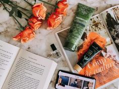 """My Favourites In A new Series Previously, I had a """"Currently Testing"""" series where I chatted about some of the new beauty products I had received in press drops and some I had bought. While I enjoyed puting it together... The post [LIFESTYLE]: 5 Favourites – Volume I – 2020 appeared first on . May Chang, Aesthetic Beauty, Glam Girl, Beauty Spa, Nail Treatment, New Series, Argan Oil, Nail Care, You Nailed It"""