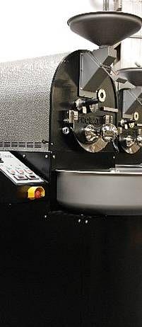 Probat:Specialty Coffee Roasters