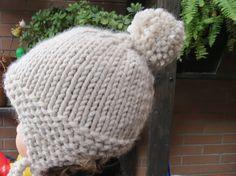 Diy Crafts - Knitting Toys For Boys Scarfs Ideas - Diy Crafts - Marecipe Diy Crafts Knitting, Knitting Projects, Knitting Patterns, Crochet Patterns, Baby Hats Knitting, Knitting For Kids, Knitted Hats, Knitting Toys, Baby Bonnets