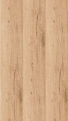 KronoSwiss Noblesse Collection - Lugano Oak - 8mm Laminate - Price per | ASC Building Supplies