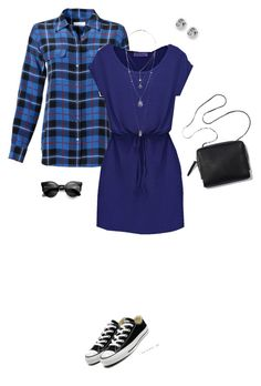 """""""Mix & Match: 30"""" by briannarussell on Polyvore"""
