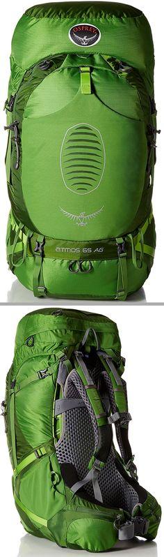 Sports Ultralight Bag Stuff Sack Drawstring Outdoor Camping Travel Storage  ZT