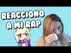 QUIERO UNA MAMA | PARODIA ROCKABYE | LA CANCION DEL BEBE DE ROBLOX | Clean Bandit ft. Anne-Marie - YouTube