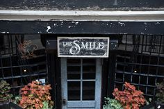 The Smile, New York