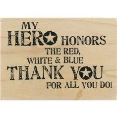 My Hero Rubber Stamp >>> Visit the image link more details.