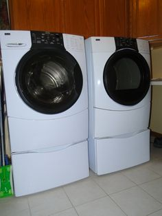 sears washer and dryer memorial day sale