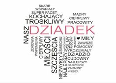Upominek na Dzień Babci i Dziadka - Eduzabawy Summer Crafts For Kids, Crafts For Teens, Diy For Kids, Grandparents Day Crafts, Mothers Day Crafts, Preschool Gifts, Love You To Pieces, Fun Arts And Crafts, Card Sentiments