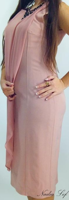 dress detail (12)