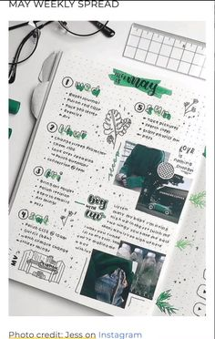 Nurse Discover 25 Best Scrapbook Bullet Journal Spreads Looking to change up the theme of your bujo and want to go with a cute scrapbook vibe? Check out these scrapbook themed bullet journal spreads layouts and cover pages for inspiration! Bullet Journal School, Bullet Journal Inspo, Planner Bullet Journal, Bullet Journal Lettering Ideas, Bullet Journal Aesthetic, Bullet Journal Writing, Bullet Journal Themes, Bullet Journal Spread, Bullet Journal Layout