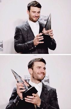 What a freaking babe. American Country Music Awards, Academy Of Country Music, Country Music Artists, Country Singers, Sam Hunt, Hot Country Boys, Country Strong, Bae, Man Beast