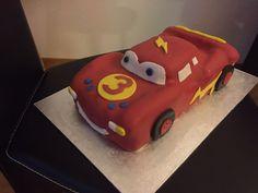 Cars Torten Mini Donuts, Push Up Cake, Cake Pops, Cupcakes, Fondant, Desserts, Food, Mini Doughnuts, Tailgate Desserts
