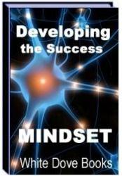 Free PDF Books - Personal Development
