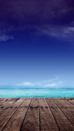 samsung fondo de pantalla Fondos de pantalla de Xiaomi Mi – Pack 1 – Best of Wallpapers for Andriod and ios Ios 11 Wallpaper, Ocean Wallpaper, Cellphone Wallpaper, Galaxy Wallpaper, Nature Wallpaper, Wallpaper Maker, Black Wallpaper, Xiaomi Wallpapers, Phone Wallpapers