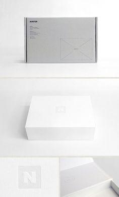 Inshop, think about calendar box packaging, brand packaging, jewelry packaging, packaging design Coffee Packaging, Brand Packaging, Box Packaging, Packaging Design, Branding Design, Presentation Binders, Presentation Design, Layout Inspiration, Graphic Design Inspiration