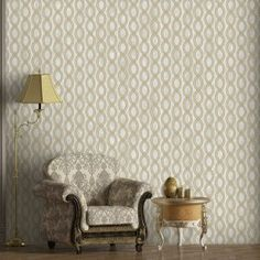 Wallpaper and Acoustic Coverings by Wallsense - Premium Wall Coverings Floral Pattern Wallpaper, Paisley Wallpaper, Batman Wallpaper, Lit Wallpaper, Rainbow Wallpaper, Textured Wallpaper, Tom And Jerry Wallpapers, Vinyl Wall Covering, Bold Typography