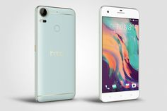 HTC Desire 10 Pro And Desire 10 lifestyle Specifications and Features - FEMTOP…