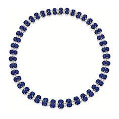necklace ||| sotheby's hk0462lot6v2jzen