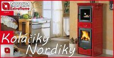 Koláčiky od Nordiky Wall Oven, Showroom, Kitchen Appliances, Home, Diy Kitchen Appliances, Home Appliances, Ad Home, Homes, Kitchen Gadgets