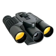 Sharper Image 10mm x 25mm DigitalCamera Binoculars - For Sale Check more at http://shipperscentral.com/wp/product/sharper-image-10mm-x-25mm-digitalcamera-binoculars-for-sale/