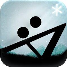Type:Rider est un jeu créé par Arte pour découvrir l'univers de la typographie. À retrouver sur les tablettes jardin et multimédia !