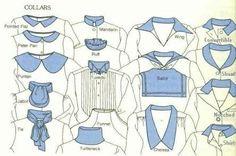 More collars