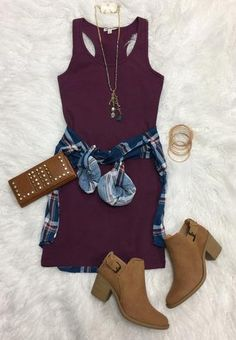 Cute Summer Outfits, Cute Casual Outfits, Spring Outfits, Work Outfits, Really Cute Outfits, Hipster Outfits, Emo Outfits, Casual Dresses, Polyvore Outfits Casual