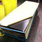 If you are looking for EVA foam manufacturer, you have reached the right place. Get the latest information on Eva foam right here.