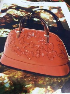 Mario Hernandez, Colombia Mario Hernandez, Lady Dior, Purses And Handbags, Kate Spade, Board, Accessories, Shoes, Fashion, Satchel Handbags