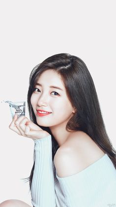 2747E14957F3AD472803F0 1,500×2,667 ピクセル Korean Beauty, Asian Beauty, Miss A Kpop, Miss A Suzy, Queen Makeup, Bae Suzy, Korean Celebrities, Korean Model, Korean Actresses