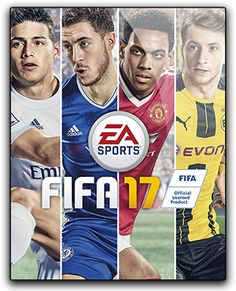 juangdrynnk - 0 results for sports Playstation, Football Fans, Football Players, Best Gaming Console, Fifa Games, Running Drills, Hotels For Kids, Anthony Martial, Fifa 17