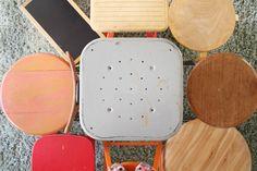 http://bloggingcornerblog.blogspot.com/2013/02/stool-samples.html