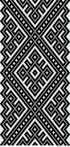 Awesome Most Popular Embroidery Patterns Ideas. Most Popular Embroidery Patterns Ideas. Crochet Chart, Filet Crochet, Crochet Stitches, Embroidery Stitches, Embroidery Patterns, Cross Stitch Borders, Cross Stitch Designs, Cross Stitching, Cross Stitch Patterns