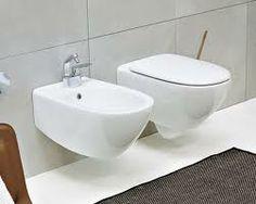 Duravit bathroom design series starck 2 washbasins - Sanitari bagno flaminia ...