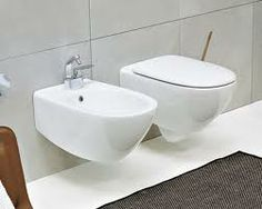 1000+ images about I sanitari on Pinterest  Duravit, Ceramica and Tecnologia