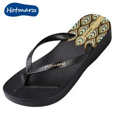 92f89cdbb9f 19 Best Hotmatrzz Flip flops-aliexpress images
