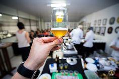 Curso Sommelier de Cerveja Science of Beer em Ribeirão Preto 2015