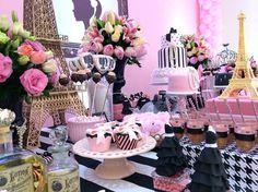 decoracao_festa_barbie_paris5