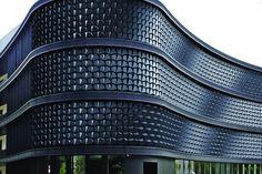 FLARE Architecture · Jul 16, 2013