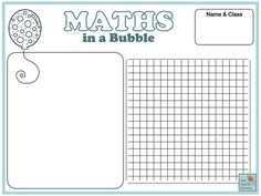 Student Response RECORDING SHEETS forLearning... by One Teacher's Journey | Teachers Pay Teachers Reading Lessons, Writing Lessons, Math Lessons, School Resources, Teaching Resources, Class Teacher, Recording Sheets, Small Groups, Maths