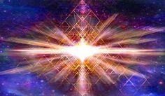 armonia con el universo - Поиск в Google